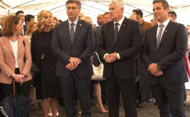 Podravka kaže da nema veze s tvornicom za preradu rajčica kod Mostara