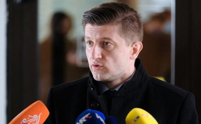 Zašto se Zdravko Marić nalazio s Milenkom Bašićem