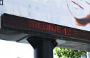 IZ CIJELE HERCEGOVINE Čitatelji nam šalju fotografije termometara, u Trebinju 42, u Mostaru 50 u suncu