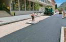 Stigao asfalt u središte Mostara