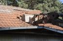 NASTAVLJA SE RUŠENJE Uklanja još jedan ilegalno izgrađeni objekt u Mostaru