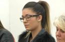 SARAJEVO NA NOGAMA Uhićena bivša djevojka stradalog mladića, tvrdila je da ima amneziju, a obitelj godinama govori da laže