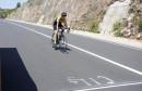 GRUDE I MOSTAR Hercegovina je domaćin dvjema biciklističkim utrkama