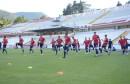 Zrinjski krenuo s pripremama, uz Kukića i Malekinušića na prozivci još dva nova igrača, priključena i tri juniora