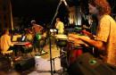 MOSTAR I PALAMETA Više stotina posjetitelja na prvom većem koncertu nakon korona pauze