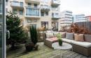 Dvoetažni stan od 30 m2 je prava inspiracija za uređenje doma