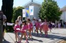Plesačice započele sa 'Mostarskim ljetom'