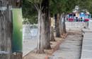 Što znače i tko stoji iza plakata koji su jutros osvanuli u Neumu?