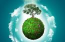 Povećavanje sposobnosti društva za brigu o okolišu – težak, ali važan zadatak
