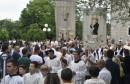 Hercegovina slavi svetog Antu
