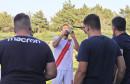 Zrinjski i Hrvatski Dragovoljac remizirali u prijateljskom susretu