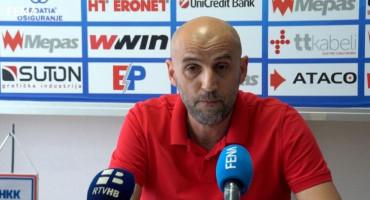 """PREDSJEDNIK ŠIROKOG """"Tri kluba su se dogovoreno odlučila prekinuti prvenstvo"""""""