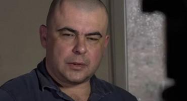 Hoće itko iz FUCZ ikada odgovarati za slučaj Mostarca Adisa Sarića?