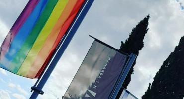 EQUALITI FORUM U ALUMINIJU Direktor Pridea Srbija može u krug Aluminija, bivši radnici ne