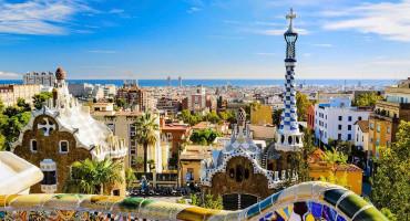 Povratna aviokarta od 99 eura je odličan razlog da posjetimo Barcelonu