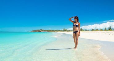 Stručnjaci savjetuju kako sigurno i zdravo provesti ljeto