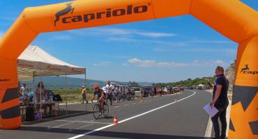 U Grudama smo saznali tko su biciklistički državni prvaci BiH