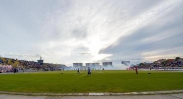 RADNO U POSUŠJU Izabrana nova uprava, stigla prva pojačanja, a klub napustilo 13 igrača