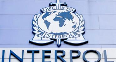 Zbog ubojstva u BiH, Interpol raspisao tjeralicu za migrantima