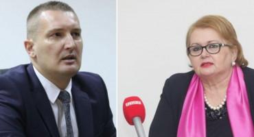 TURIZAM NA IZDISAJU Hoće li se na sjednici Vijeća ministara u petak uopće razgovarati o olakšanom ulasku turista BiH?