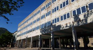Elektroprivreda je izgleda kupila objekat u Rodoču, da rektoru uleti lijepa financijska inekcija