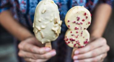 Pogledajte koji to sladoled ima najviše, a koji najmanje kalorija