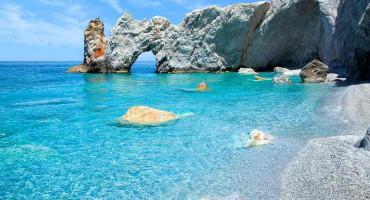 Evo kako ljetovati u Grčkoj uz 7 noćenja za samo 98 eura