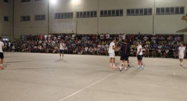"""""""STOLAC 2021"""" Otvorene prijave za tradicionalni malonogometni turnir"""