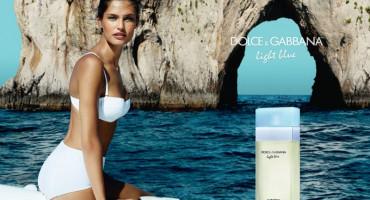 5 kultnih ljetnih parfema koji nam nikad neće dosaditi