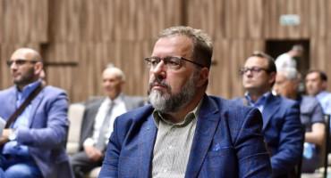 TEŠKA SITUACIJA Željezničar ostao bez rukovodstva kluba, pa onda izabran novi predsjednik