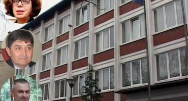 BAHATOST SNSD VLASTI NA DJELU Kaznena prijava protiv ministrice i načelnika u jednoj bh. općini