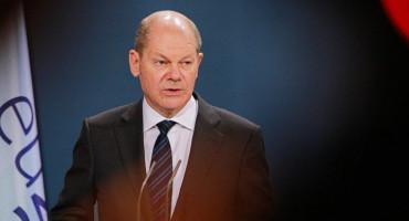 NEDOLJIVO PODSJEĆA NA NAŠE POLITIČARE Njemački ministar financija šokirao javnost izjavama