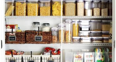 Naučite kako imati organiziran dom i život uz ovaj Instagram profil