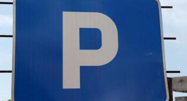 MOSTAR Za vikend iscrtavanje parking prostora u dvije ulice
