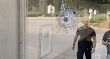 O SIGURNOSTI Neizbor komesara ugrožava Mostarce, policajci siledžije vraćeni na posao, vijećnike pljačkaju...