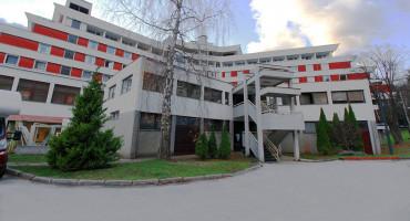 REVIZIJA VS VLADA FBIH Hotelijerima uplaćivana pomoć, a oni otpuštali radnike