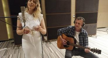 ČISTA EMOCIJA Darija Ramljak snimila novi singl s posebnom posvetom