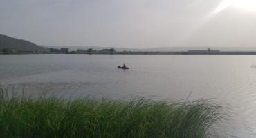 TRAGEDIJA Iz jezera kod Tomislavgrada izvučeno beživotno tijelo 17-godišnjaka