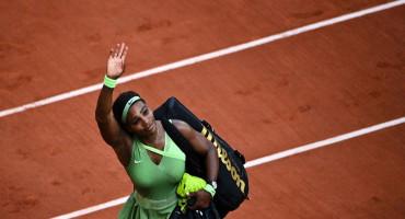Serena Williams odustala od Olimpijskih igara