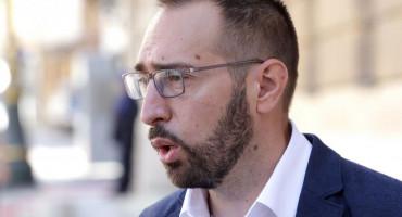 NIJE NI KRENUO Povjerenstvo za sukob interesa otvorilo predmet protiv Tomislava Tomaševića