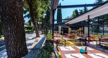 Poslovna prilika u Dubrovniku uz osiguran smještaj