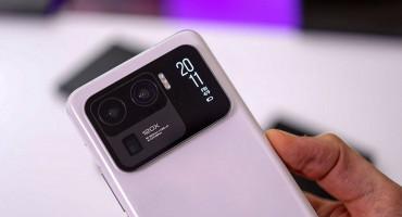 Stiže nam kamera od 192 MP na mobitelu