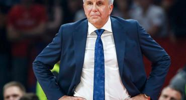 Najtrofejniji europski trener vraća se u svoj matični klub - Partizan