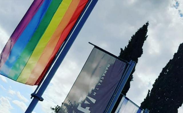 U krugu Aluminija forum podrške LGBT zajednici, za medije zatvoreno