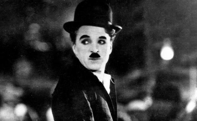 Pismo koje je Charlie Chaplin napisao za 70. rođendan uči kako voljeti sebe