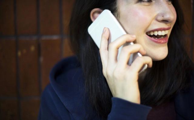 KAKO GA KORISTITE Mobitel govori o vama više nego mislite