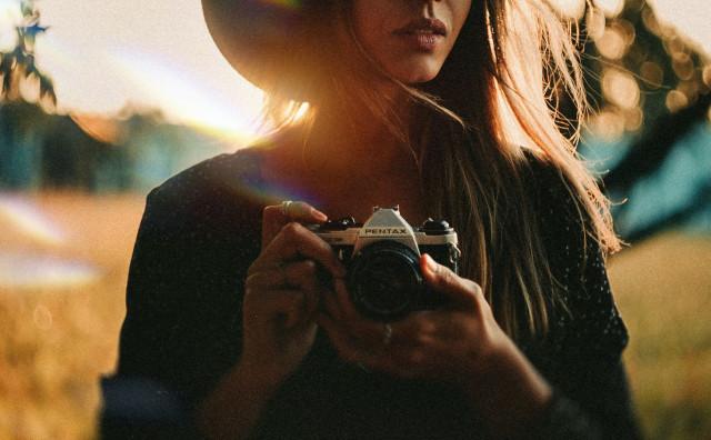 5 najboljih aplikacija za uređivanje fotografija