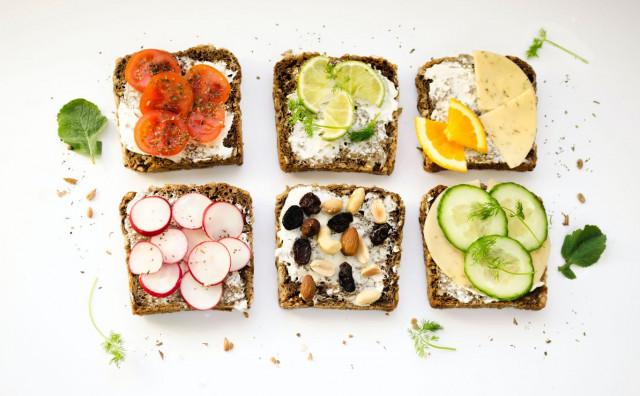 Je li hrana koju konzumirate sigurna?