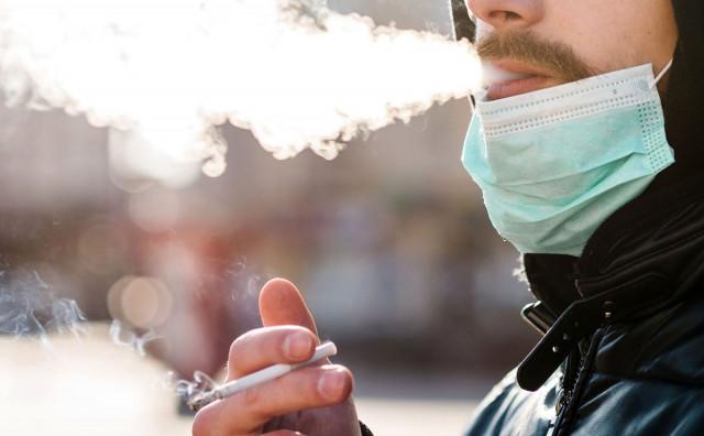 STROŽIJI PROPISI EU želi generaciju bez duhana