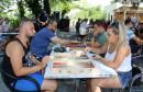 Održan sedamnaesti tradicionalni tavla turnir u Mostaru